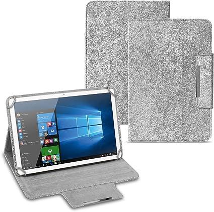 Tablet Tasche Für Wortmann Terra Pad 1004 1005 Tasche Elektronik