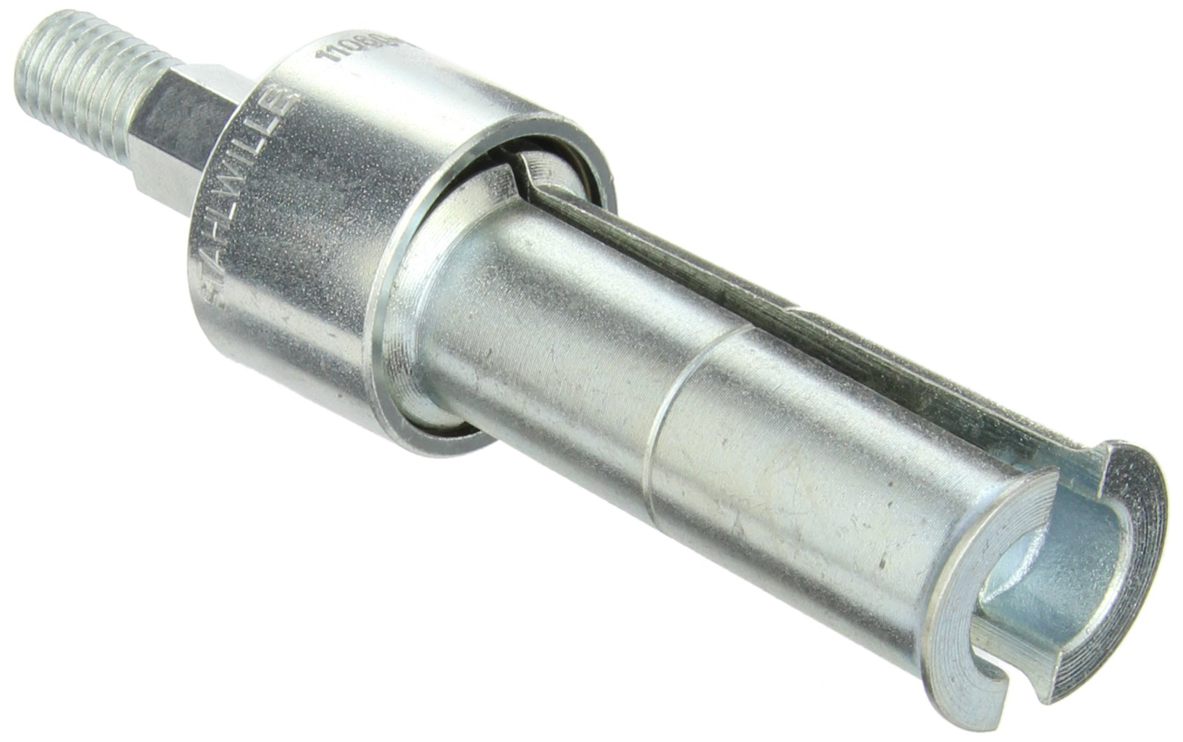 Stahlwille SF11060-3 Internal Puller, Size 3, 27-36mm Clamp Width