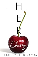 Her Cherry (Objects of Attraction Book 2) Kindle Edition