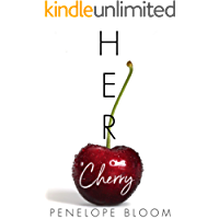 Her Cherry (English Edition)