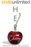Her Cherry (Objects of Attraction Book 2)