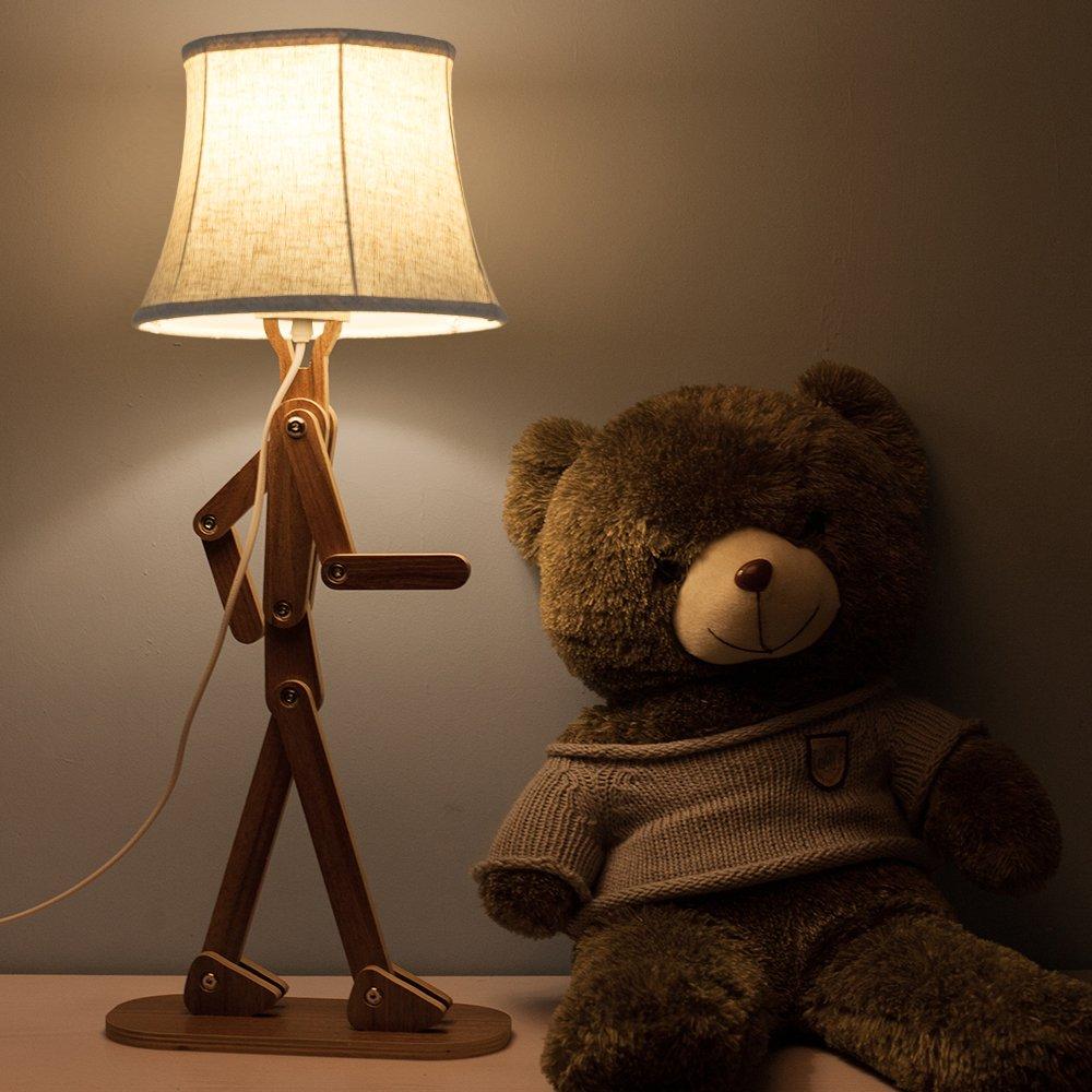 obj max mtl lamp fbx turned furniture table model models cgtrader tall wood