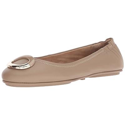 Bandolino Women's Fanciful Ballet Flat | Flats