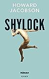 Shylock: Roman (German Edition)