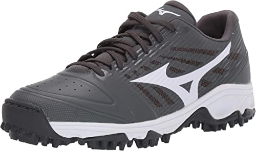 Mizuno Men's Ambition All Surface Low