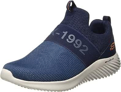Skechers BOUNDER Sneaker for Men, Size