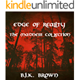 Edge Of Reality: The Madness Collection
