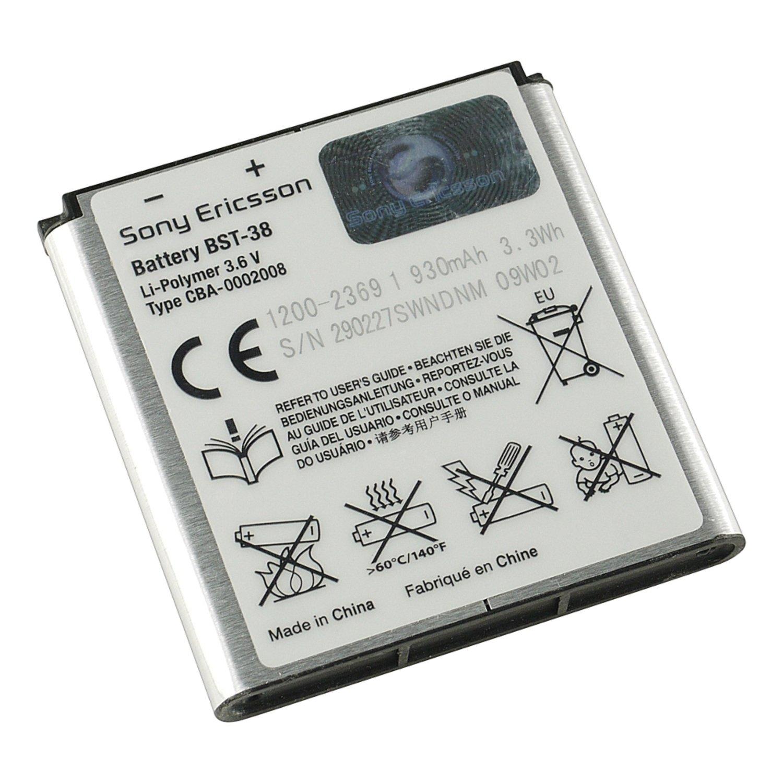 manual usuario sony ericsson xperia mini pro