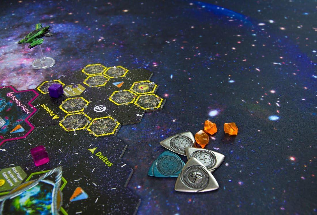 Tapete de Neopreno 140x80 cm - Galaxia: Amazon.es: Juguetes y juegos