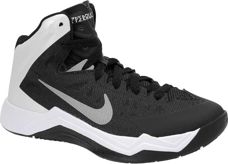 Amazon.com: Nike Hyper Quickness Women