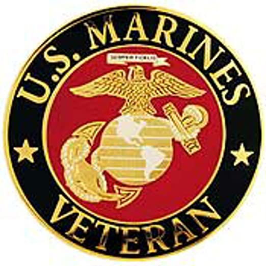 Image Unavailable. Image not available for. Color  US Marine Corps ... f122427d824