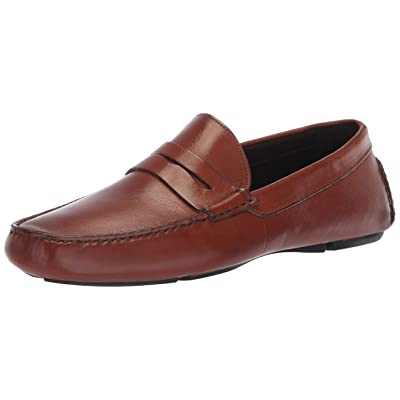 M by Bruno Magli Men's Napoli Driving Style Loafer | Loafers & Slip-Ons