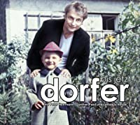 https://images-na.ssl-images-amazon.com/images/I/71FlPC6nr8L._SL200_.jpg|bisjetzt: WortArt [Audiobook] [Audio CD] Alfred Dorfer (Autor, Sprecher)