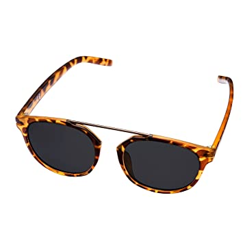 b8341da7a2 MIRA MR-810 Tortoise Shell Womens Sunglasses 2019 Model - Polarized Lenses  with 100%