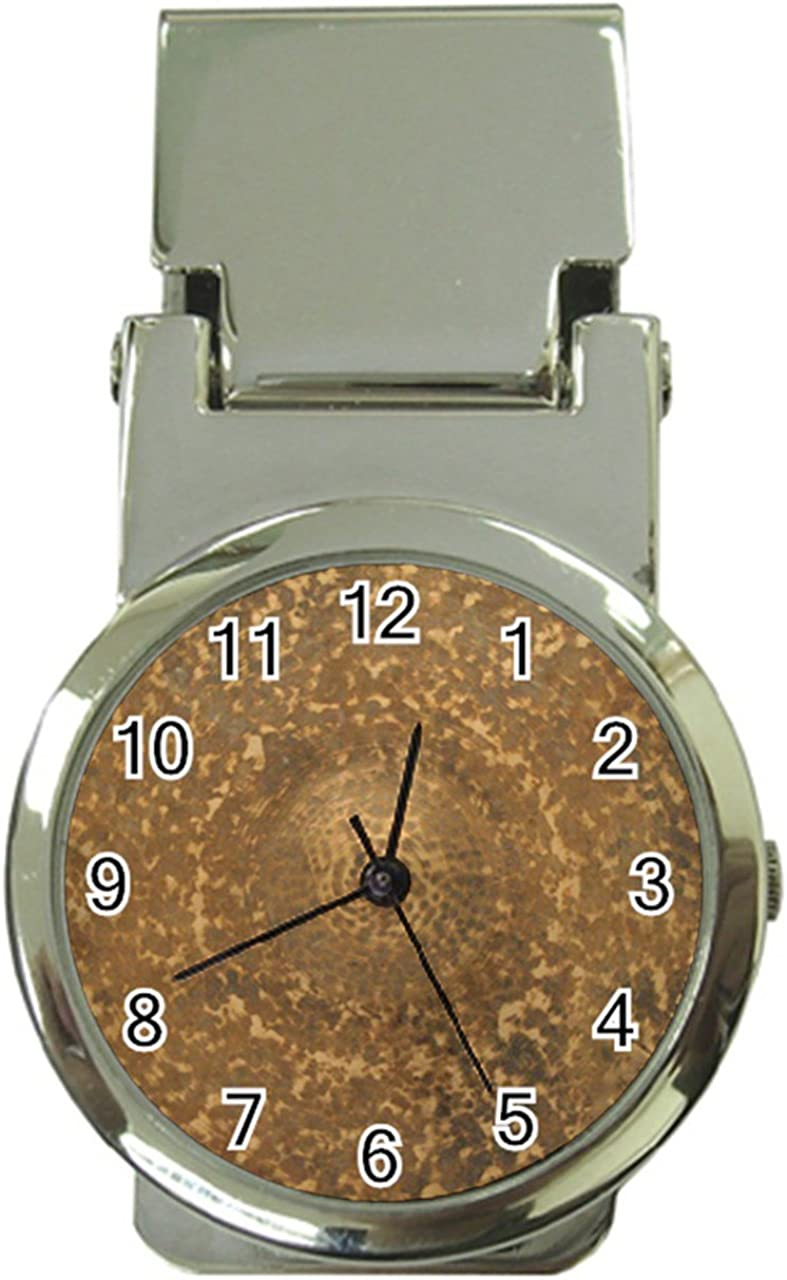 Chronemics Nonverbal Communication Examples Money Clip Watch Amazon Ca Watches Chronemics is a term that describes what' time' has to do (or what role time plays) in 'communication'. chronemics nonverbal communication