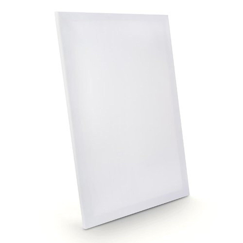 5 7.9 x 7.9 Inch Artina Academy Blank Canvases 5 Set 20x20 20 x 20 cm