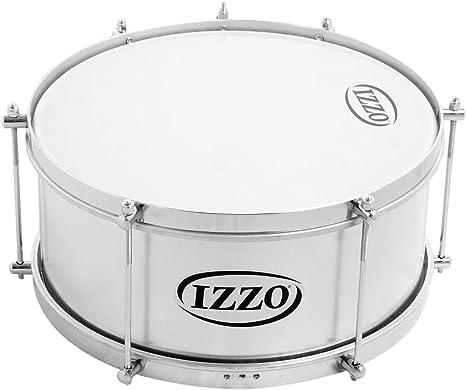 Izzo 5511 - Caja (aluminio) (14