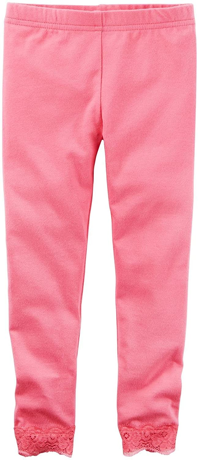 Carters Girls Single Legging 258g490