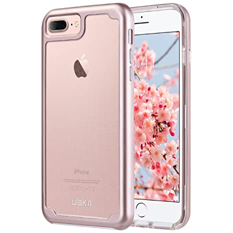 custodia iphone 7 plus antiurto