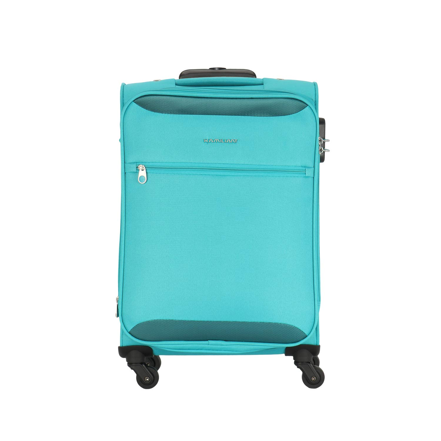 Kamiliant by American Tourister 26 inch Check-in Luggage