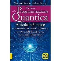 Il potere della programmazione quantica