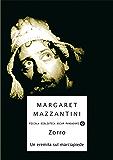 Zorro: Un eremita sul marciapiede (Piccola biblioteca oscar Vol. 380)