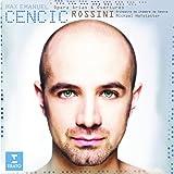 Max Emanuel Cencic - Rossini Arias & Overtures