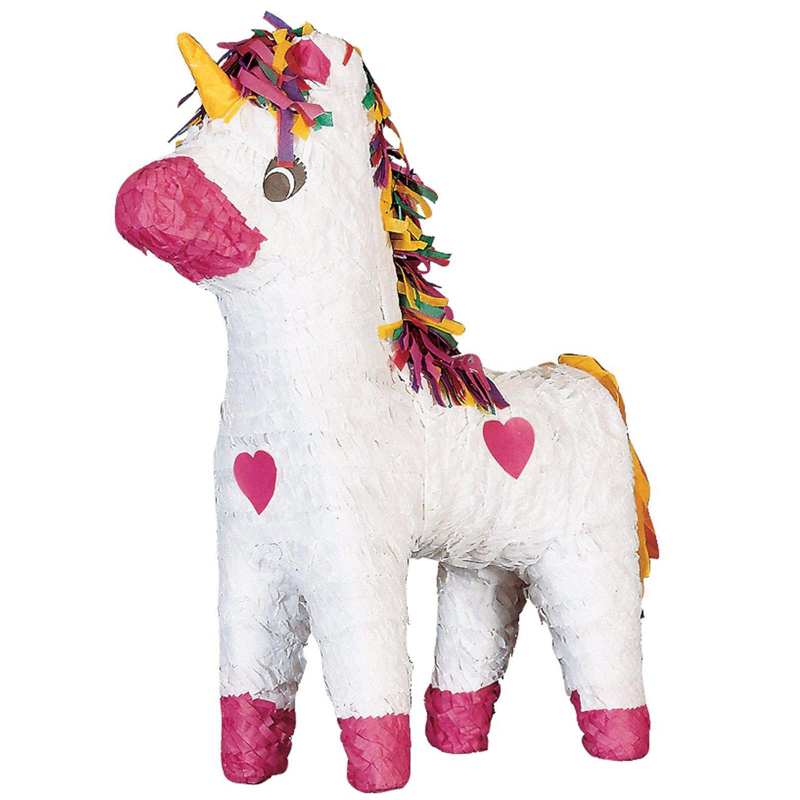 Ya Otta Pinata Unicorn Pinata by Ya Otta Pinata
