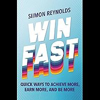 Win Fast