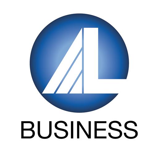 Lake City Bank Business Mobile