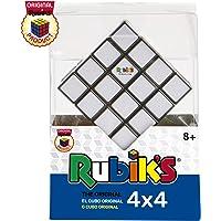 Goliath - Cubo De Rubik 4X4 Original, 6