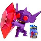 "World of Nintendo Pokemon Mega Sableye Figure 2"""