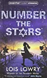 Number the Stars (Essential Modern Classics)