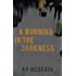 A Burning in The Darkness