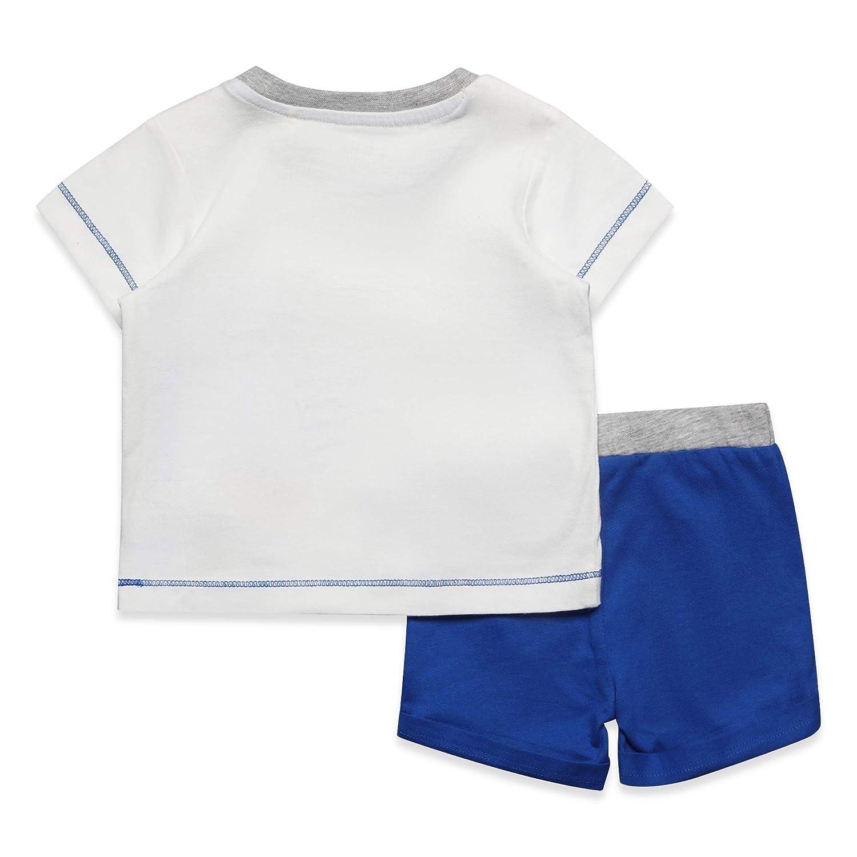 Chicco Camiseta Unisex beb/é