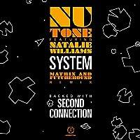 System [Vinyl]