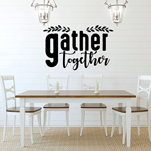 Amazon Dining Room Wall Decal