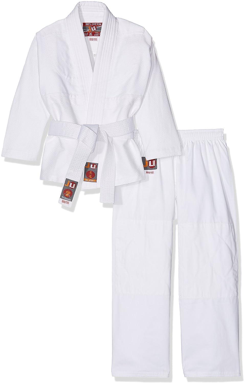 Ju-Sports - Traje de Judo Infantil to Start Traje, Infantil ...