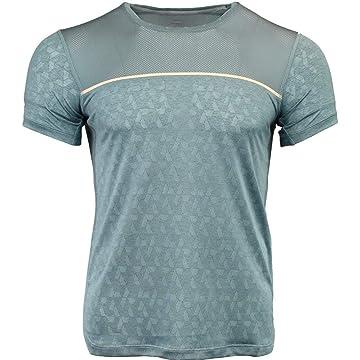 top selling ASICS Men' Gel-Cool Short Sleeve Top