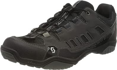Scott MTB-Radschuh Crus-R heren Mountainbike-schoenen.