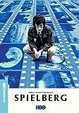 Spielberg [Import]