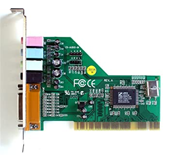 AOPEN LR351 TV TUNER CARD DRIVER FOR MAC