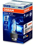 Osram ZOXCBID2S Xenarc Cool Blue Intense D2S