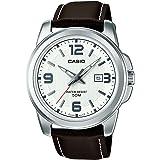 Reloj Casio Collection para Hombre MTP-1314PL-7AVEF