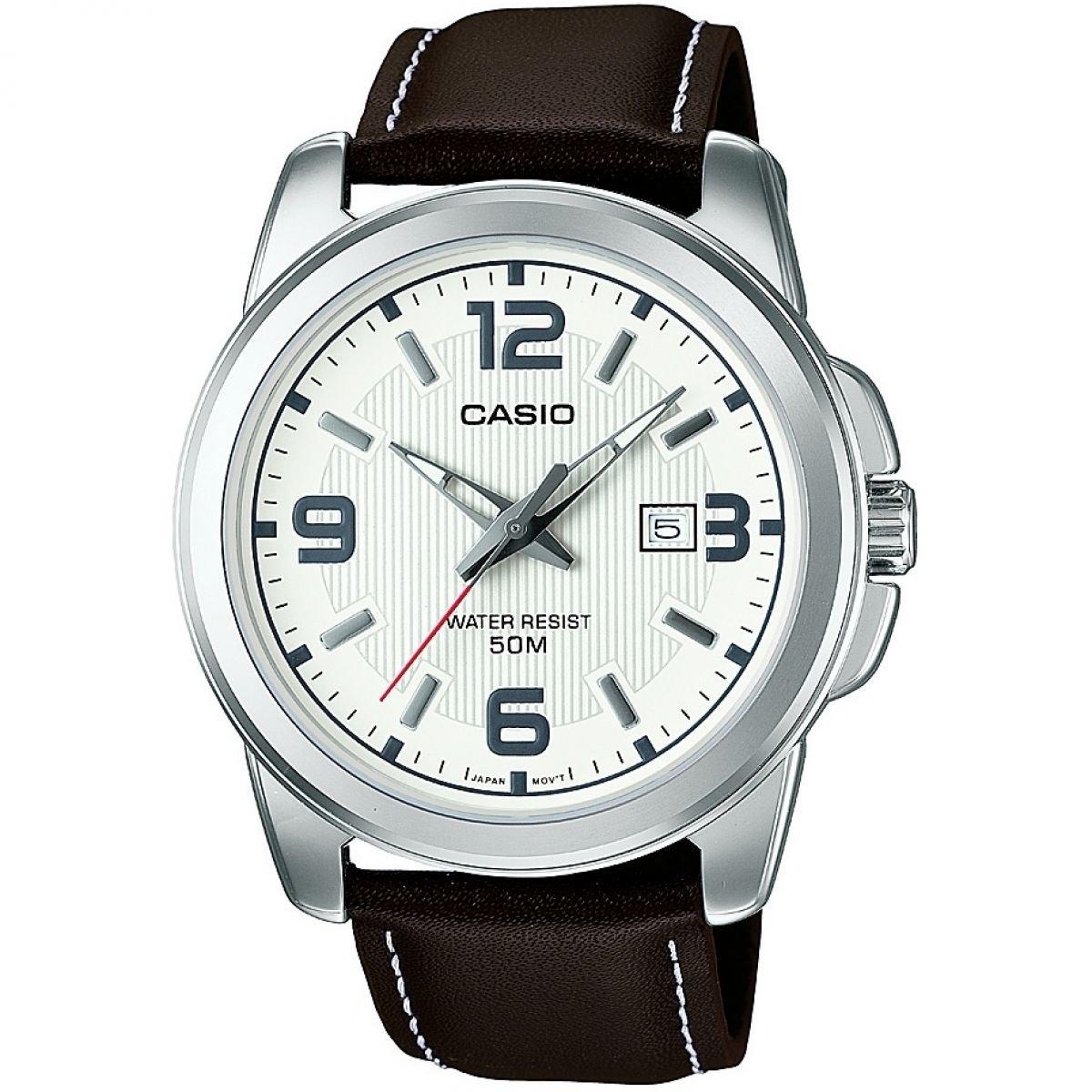 Mejor valorados en Relojes de pulsera para hombres   Opiniones ... 3f1b702ae934