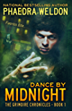 Dance By Midnight (The Grimoire Chronicles Book 1)