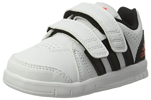 adidas trainers kids 7