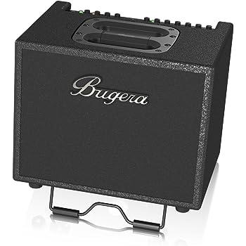 bugera ac60 musical instruments. Black Bedroom Furniture Sets. Home Design Ideas