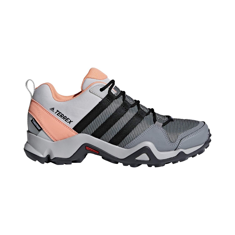 adidas Terrex Ax2 CP W, Zapatillas de Senderismo para Mujer CM7474