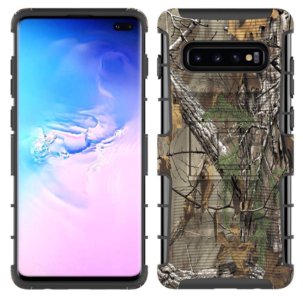 shockproof case for samsung s10